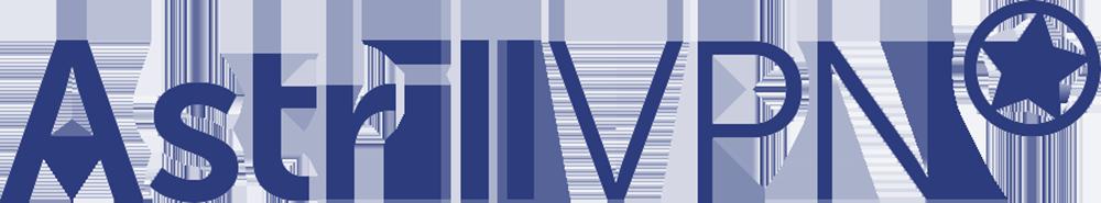 astrill_vpn_logo_big