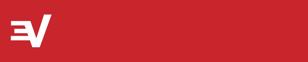 expressvpn_logo_big