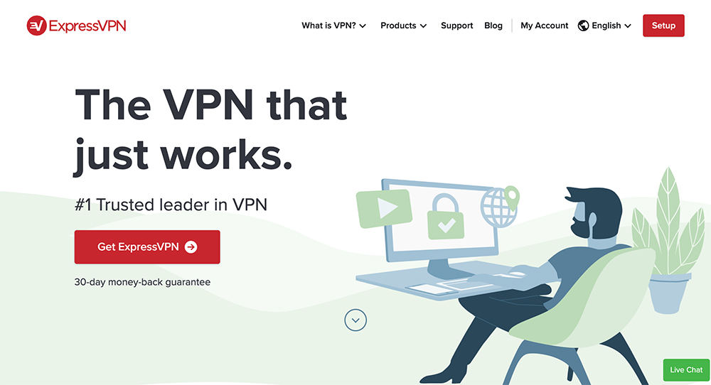 expressvpn_official_website
