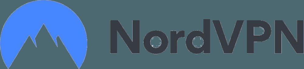 nordvpn_logo_big