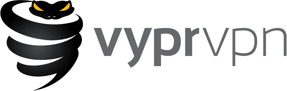 vypr_vpn_logo_big