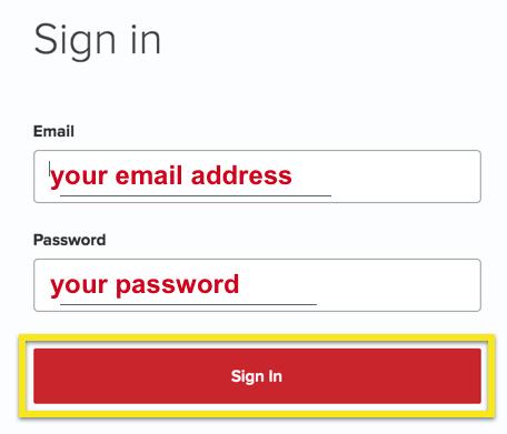 expressvpn-android-账户登录