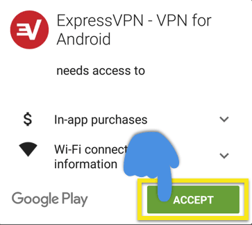 expressvpn-android-googleplay-接受权限