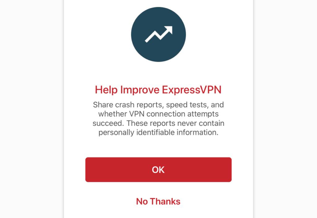 expressvpn-ios-用户反馈
