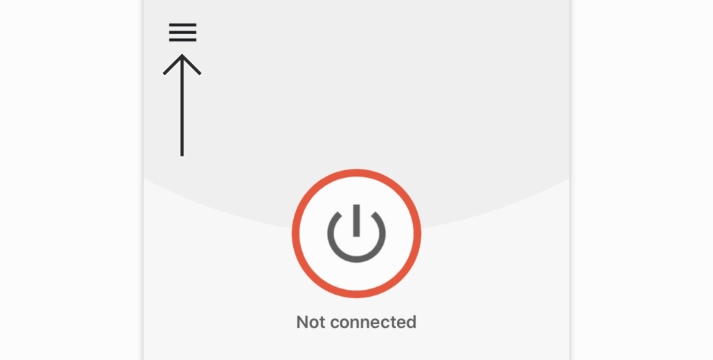 expressvpn-ios-重置VPN配置