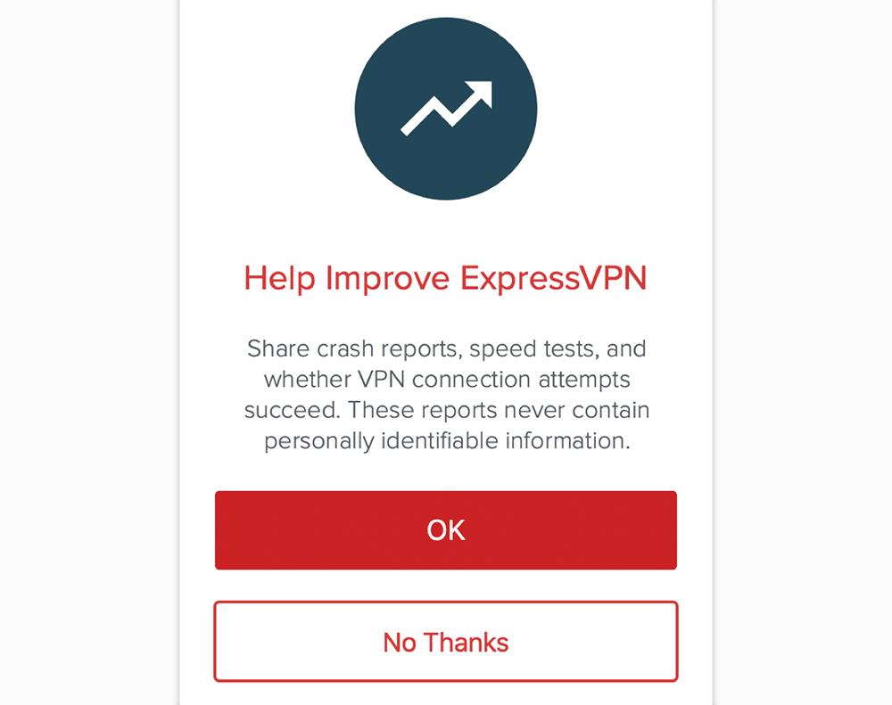 expressvpn mac用户反馈