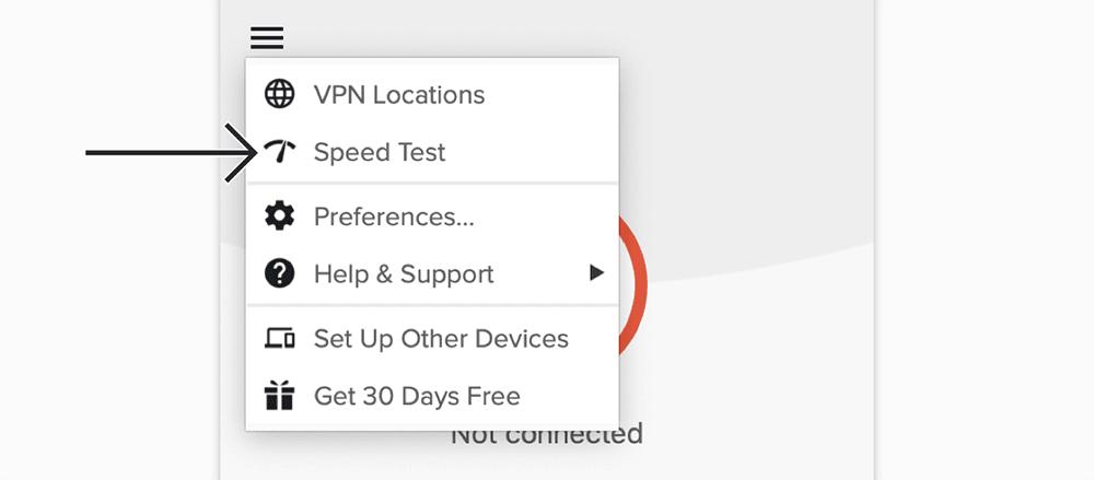 expressvpn mac速度测试