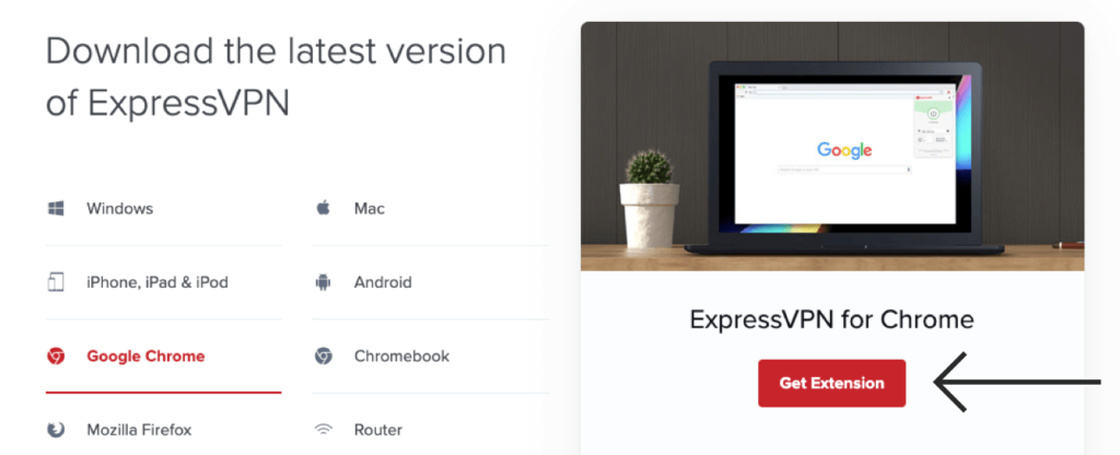 expressvpn_浏览器插件下载