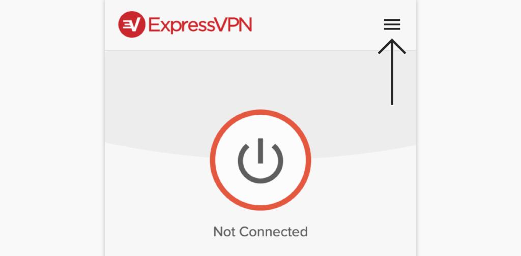 expressvpn_浏览器插件_更多设置
