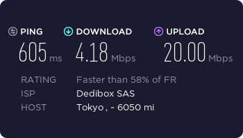 nordvpn_speed_test_fr