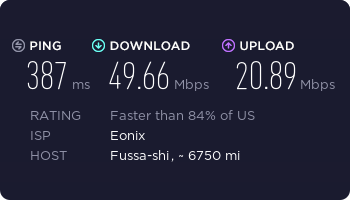 nordvpn_speed_test_us