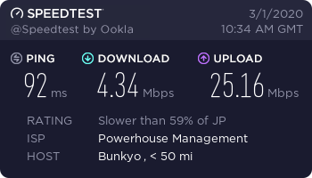 vyprvpn_speed_test_japan