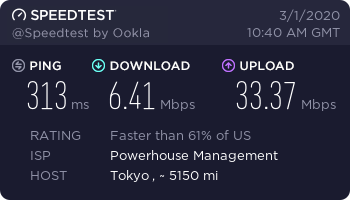 vyprvpn_speed_test_us