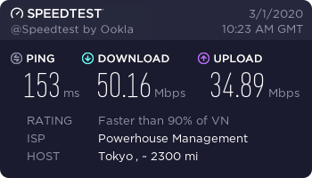 vyprvpn_speed_test_vietnam