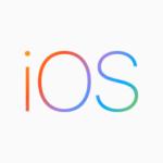 iOS翻墙