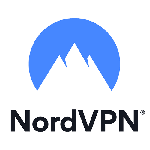 NordVPN-logo-large