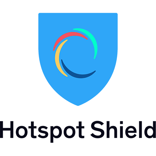 hotspot-shield-square