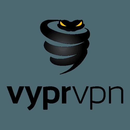 vyprvpn-logo-large